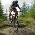 I mentioned a month or so ago that I was planning to go for my Scottish Mountain Bike Leaders Association Trail Cycle Leader award, or the SMBLA TCL award for...