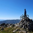Guest Post by Rob, our Mountain Biking Australian. If you love mountain biking, then bring your bike with you when you visit Australia. The Land Down Under has some of...