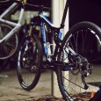 The bicycle is such a simple machine, but there still seems to be an endless flow of improvements and complications. Keeping up with the changes can be difficult for some...