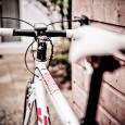 Cycling in the UK is currently experiencing unprecedented levels of recognition. British successes in the Tour de France, Olympics and Paralympics have created a rumbling bandwagon that has grabbed the public's...