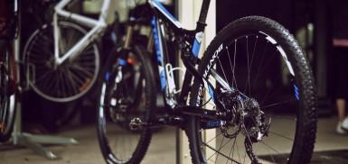 What mountain bike should I buy