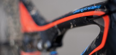 specialized stumpjumper upgrades