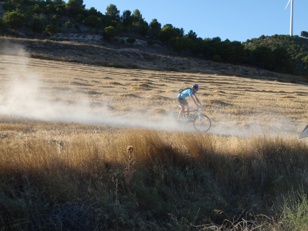 Mountain Biking For Weight Loss Why Off Roading Fights The Flab