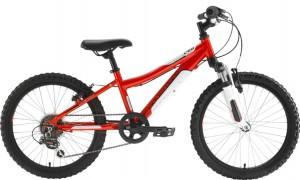 Adventure Bikes 200