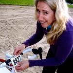 Women Getting Started In Mountain Biking