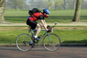 fitness-london-cycling-routes1