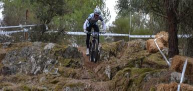 5 training tips for the upcoming mountain bike racing season
