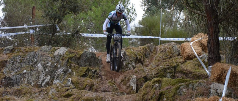 5 training tips for the upcoming mountain bike racing season