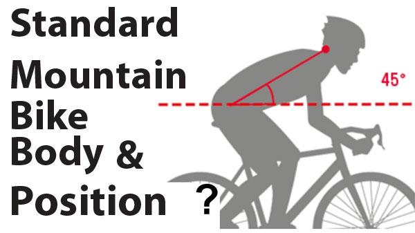 10 Ways to Avoid Mountain Bike Injuries