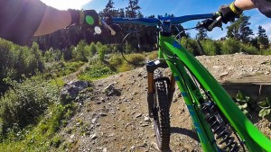 How to make your MTB ride more enjoyable