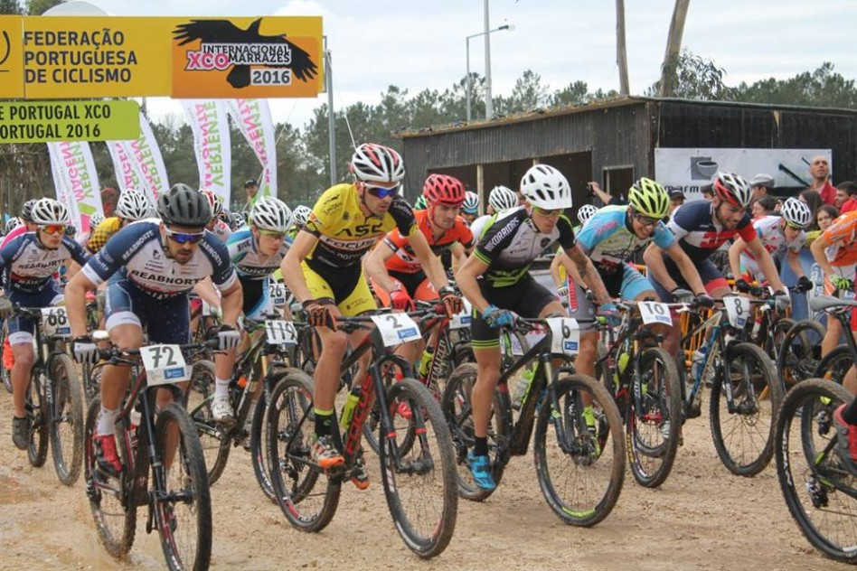 Training For Xc Mountain Bike Racing Part 2 The Mba Podcast