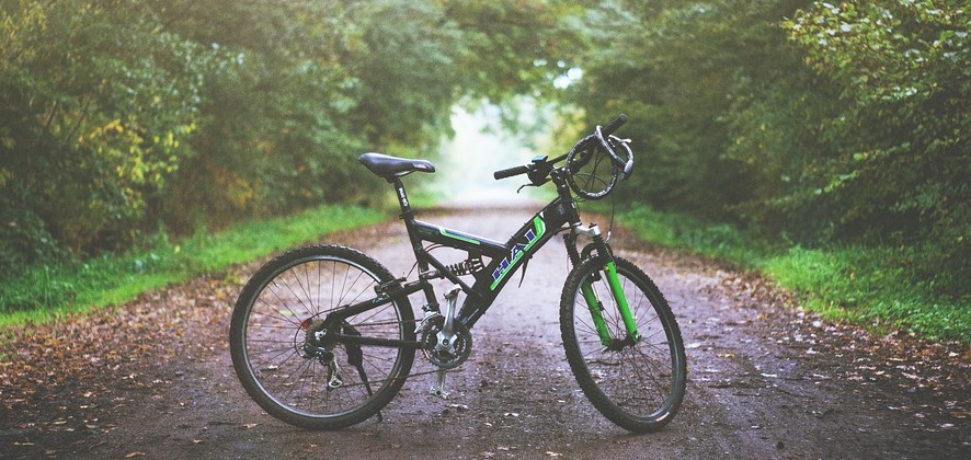 5 Best New Mountain Bikes for 2018